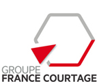 francecourtage.fr