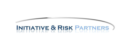 logo-IRP