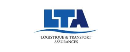 logo-LTA