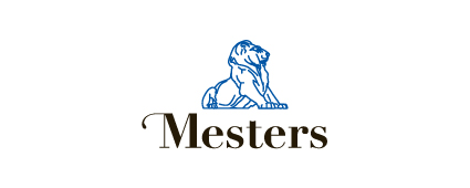logo-MESTERS