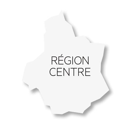 france-courtage-région-centre