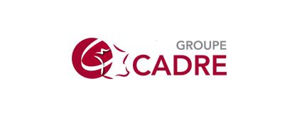 logo-GROUPECADRES