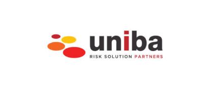 logo-UNIBA