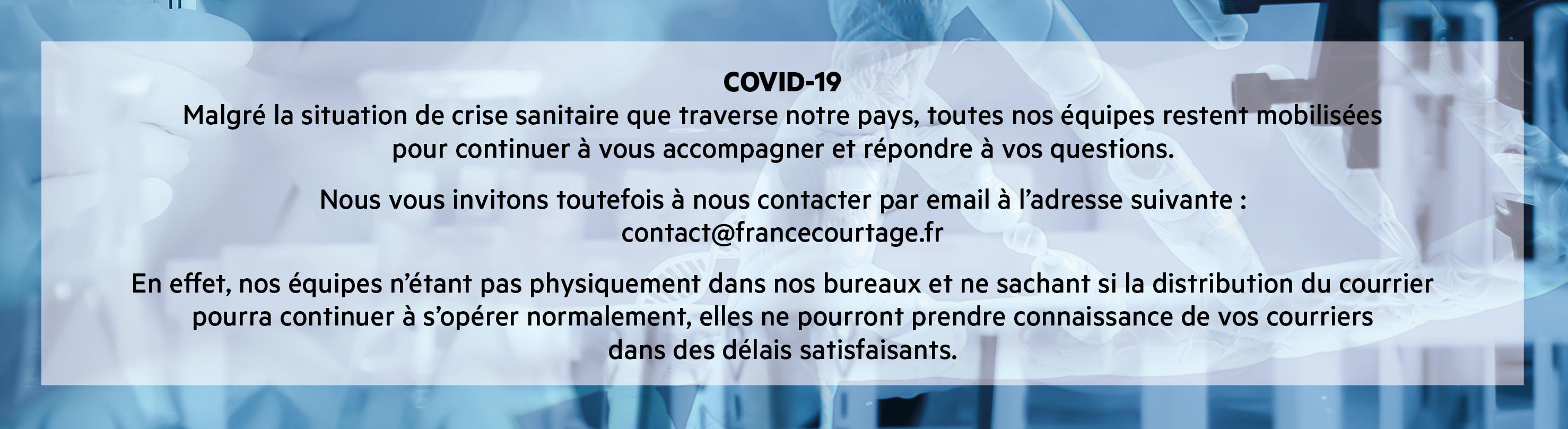 GFC-COVID19