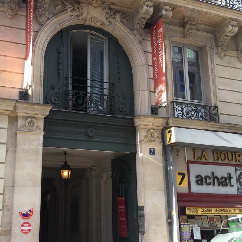 france-courtage-7-rue-drouot