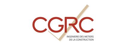 logo-CGRC