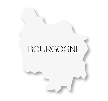 france-courtage-bourgogne