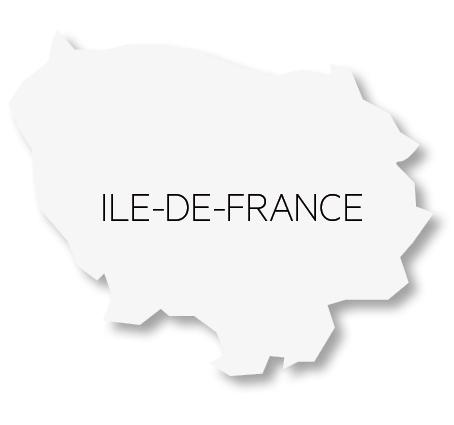 france-courtage-ile-de-france