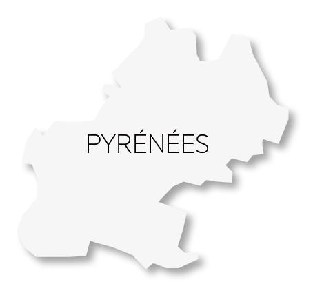 france-courtage-pyrénées