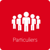 france-courtage-particuliers