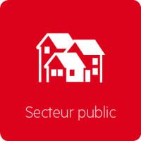 france-courtage-secteurpublic