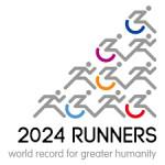 2024runners